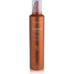 KIN STYLE ESSENTIAL MOUSSE...