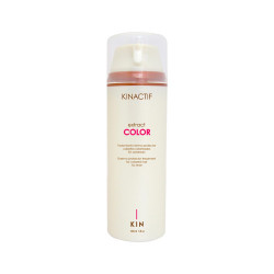 KIN ACTIF EXTRACT COLOR 150ML