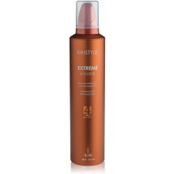 KIN STYLE EXTREME MOUSSE 300ML