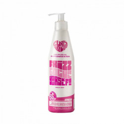 Curly Love Curl Styling Gel...