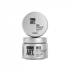 L'OREAL TECNI ART WEB...