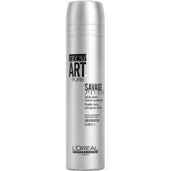 L'OREAL TECNI ART SAVAGE...