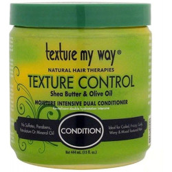 TEXTURE MY WAY CONDITION 444ML