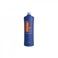 PRO YOU SHAMPOO REPAIR 1000ML