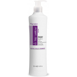 REVLON BARRIER CREAM PRE TECHNICS 100ML