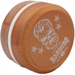 Bandido Aqua 2 Wax ORANGE...
