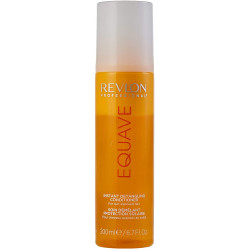 EQUAVE SUN PROTECTION...