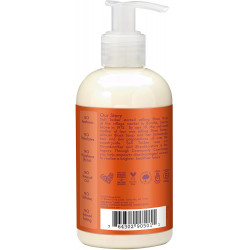 PRO YOU TEXTURE LISS HAIR 350ML