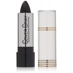 PERFECT BEAUTY CALENTADOR DE CERA DOBLE XENON