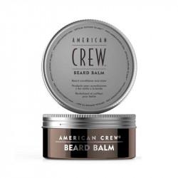 AMERICAN CREW BEARD BALM 60gr.