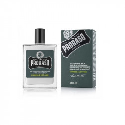 PRORASO BALSAMO AFTER SHAVE...