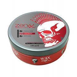 ZENIX EXTRA STRONG NUM. 2...