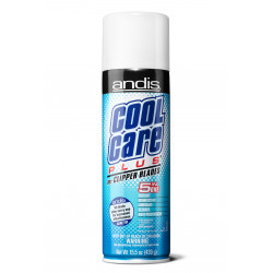 ANDIS COOL CARE PLUS...