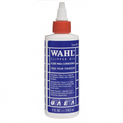 WAHL CLIPPER OIL ACEITE...