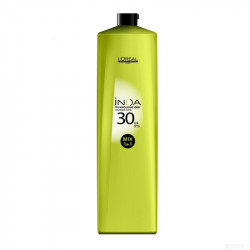 L'OREAL FIJADOR DE COLOR VITAMINO COLOR 150 ML