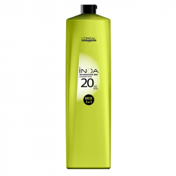 L'OREAL SHAMPOO INTENSE REPAIR 250 ML