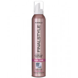 SALERM CREMA ALISADORA  KERATIN SHOT 500 ML.