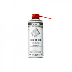 WAHL BLADE ICE 400ml. Cools...