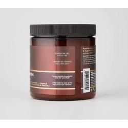 Boles D'Olor Mini Resinas Perfumadas Frutos Rojos