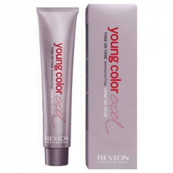 REVLON YOUNG COLOR EXCEL 70ml.