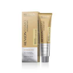 Revlon Intense Blonde 60ml.