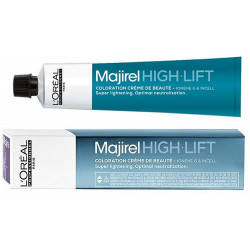 copy of L'OREAL MAJIREL 50ml