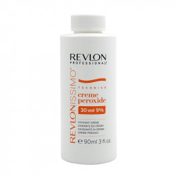 REVLON OXYDANT 30 VOL. 9%...