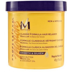 MOTIONS HAIR RELAXER...