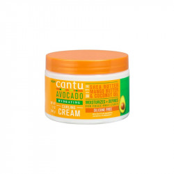 CANTU AVOCADO CURLING CREAM...