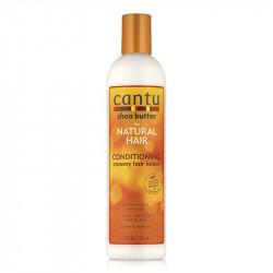 CANTU SHEA BUTTER FOR...