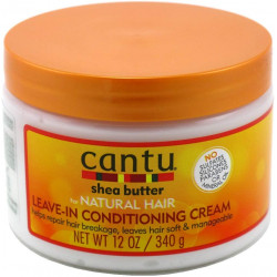 CANTU SHEA BUTTER LEAVE-IN...