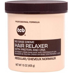 TCB HAIR RELAXER REGULAR...