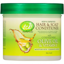 TCB HAIR SCALP CONDITIONER...