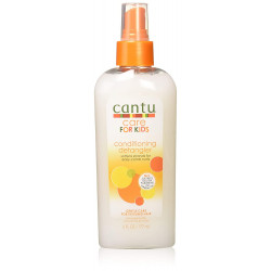 CANTU FOR KIDS DETANGLER...