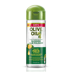 ORS OLIVE OIL GLOSSING HAIR...