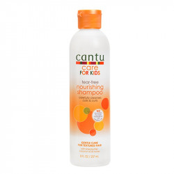 CANTU FOR KIDS SHAMPOO 237ML