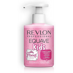 EQUAVE SHAMPOO KIDS...