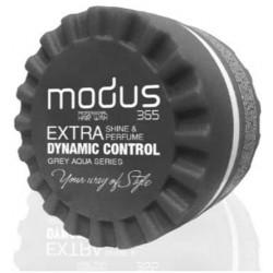 Modus Professional Hair Wax...