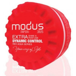 MODUS RED 150ML