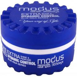 MODUS BLUE 150ML