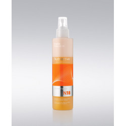 FORET OXIGENADA 110 VOL. BOT. 500ML.