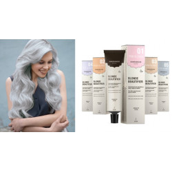 Kinessences Blondes 60ml....
