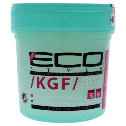 ECO STYLER STYLING KGF...