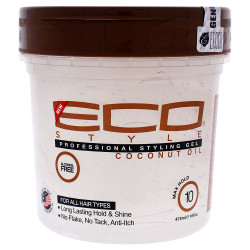 ECO STYLER STYLING COCONUT...