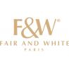 Fair and White Paris