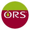 ORS Organic Root Stimulator