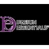Design Essentials